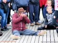 Cromer Pier Halloween open day picture Andreas Yiasimi (1)