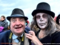Cromer Pier Halloween open day picture Andreas Yiasimi (9)